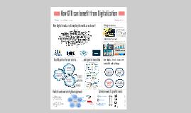Copy of GTB Digitalization