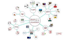 Murr: Indústria 4.0: O Próximo Salto de Competitividade