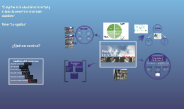 Copy of Proyecto de Dirección