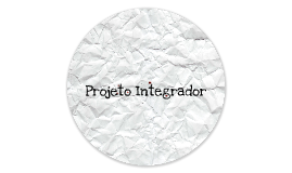 Copy of Projeto Integrador