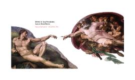 Conceptos Sobre Dios de Distintos Filosofos