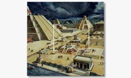 LITERATURA AZTECA