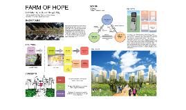 Farm of Hope