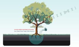 Copy of Inovasi Dalam Organisasi Pendidikan