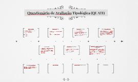 Copy of Questionário de Avaliação Tipológica (QUATI)