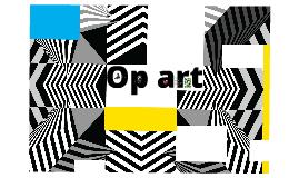 Op art (antes)