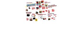 Opetusteknologian Greatest Hits (2014)