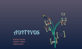Copy of Aditivos nuevo