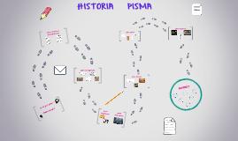 Copy of HISTORIA    PISMA kl. 4