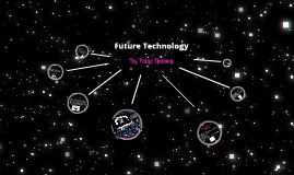 Copy of Future Technology