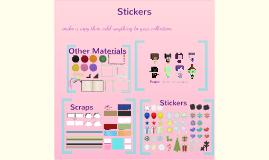 Copy of Stickers For Prezi ^^