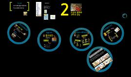 초등 역사 3-2 조선의 문화와 과학 발달