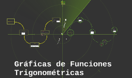 Copy of Graficas de Funciones Trigonometricas
