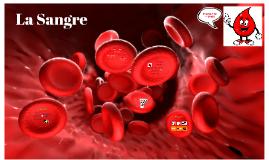 La Sang