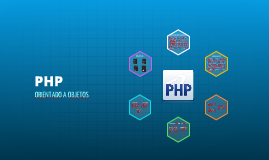 PHP POO