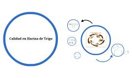 """Copy of La clasificación de las harinas es mediante ceros (""""0"""")"""