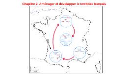 1èreL-G2-Aménager et développer le territoire français