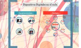 --Dispositivos Digitales++
