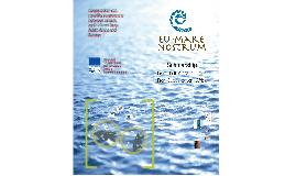"""Erasmus Mundus EU-Mare Nostrum """"Cooperation and mobility programme between people and cultures from North Africa"""""""