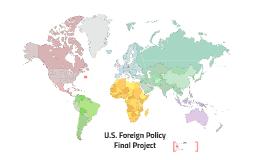 U.S. History Final Project