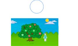La importancia de los árboles en el medio.