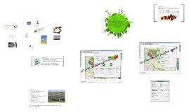 Smart Energy Planner - introductie