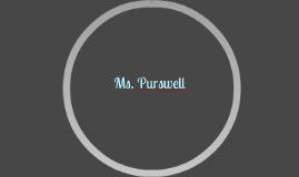 Ms. Purswell