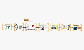 Copy of A Sociedade em Rede - Castells