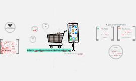 Verändertes Kaufverhalten von Kunden durch den Einsatz von S