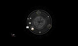 Distribuciones esféricas de Masa