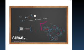 nouvelles modalités, nouveaux outils de présentation (05-2015)