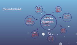 Copy of Copy of Nyanländas lärande
