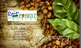 Copy of Rainforest Trading - Arquitectura de Producción