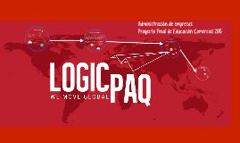 LogicPaq