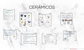 Copia de Copy of CERAMICOS