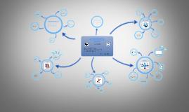 Copy of Interfaz Gráfica para Electrocardiograma por Bluetooth