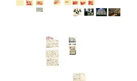 19. sajandi eestikeelsed allikad