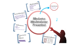 Mindomo - Mindmeister - Freemind