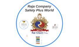Raja Company