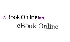ebookonline