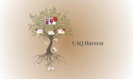 UAQ Fruits