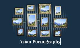 日本のポルノ