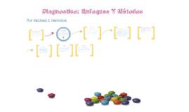 Diagnostico, Enfoques y Metodos