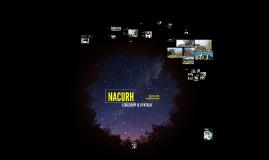 NACURH Presentation UT