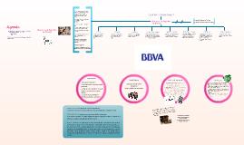 Copy of Contrato de deposito de ahorro