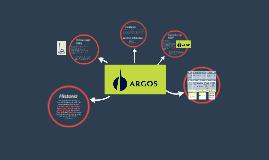 Copy of La compañía de cemento Argos se fundó el 27 de febrero de 19