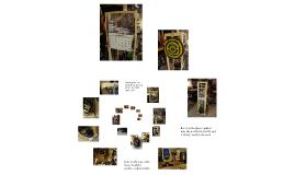 Copy of Clamp Rack