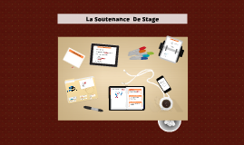 Copy of Soutenance