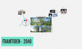 FRAMTIDEN - 2020