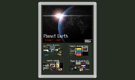 Sci7- Unit 5- topics 7-8-9-10